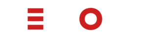 Restore Performance Institute
